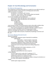 chapter-10-food-microbiology-and-fermentation-docx