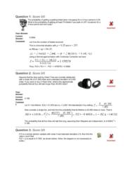 stats-midterm-2-study-docx