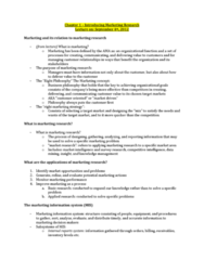 mkt500-exam-review-ch-1-2-3-4-5-docx