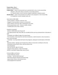 program-music-1-docx