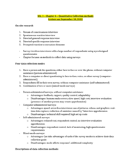 mkt500-exam-review-ch-6-9-10-11-13-docx