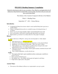 pol101y1-2011-reading-summary-compilation-docx