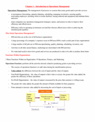 gms401-chapter-1-notes-doc