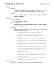psy290-lecs-8-10-chp9-12-15-pdf