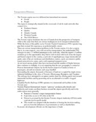 transportation-dilemmas-textbook-notes-docx