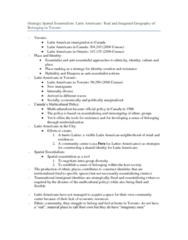 strategic-spatial-essentialism-textbook-note-docx