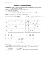lin228-handout3-pdf