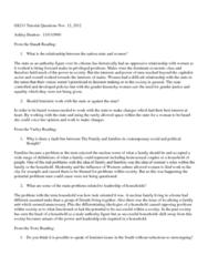 gs211-tutorial-questions-nov-12-docx