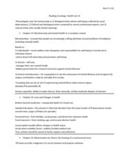 health-and-addiction-reading-sociology