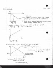 eco333-lecture-4