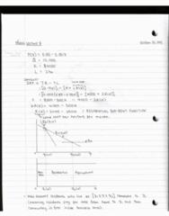 eco333-lecture-8
