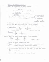 chapter-5-notes-stereochemistry-docx