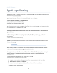 starting-points-reading-ch8-age-groups