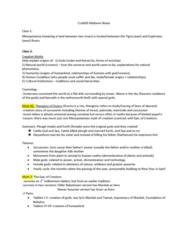 claa05-midterm-notes-2012-2013-docx