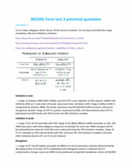 bio206-term-test-3-potential-questions-docx