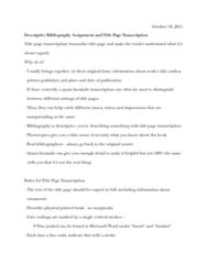 6-assign-title-pg-transcr-pdf