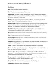 vocabulary-terms-for-midterm-and-final-exam-pdf
