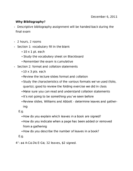 12-why-bibliography-doc