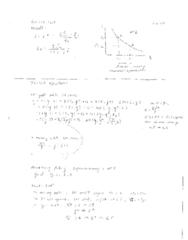 eco202-oct29-pdf
