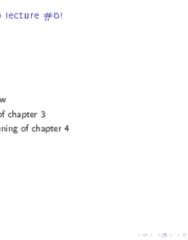 lecture8-pdf