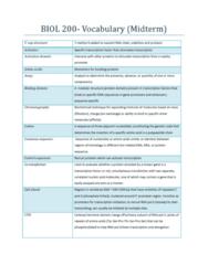 vocab-midterm-docx