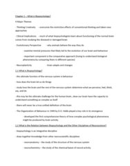 chapter-1-what-is-biopsychology-docx