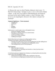 essay-prep-pdf