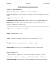 comm103-final-notes-docx
