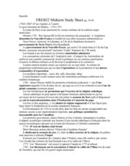 notes-on-le-breve-d-histoire-du-quebec-pg-39-69