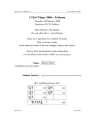 cs-246-1081-midterm-solutions-pdf