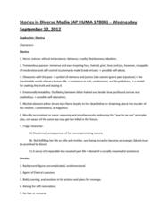 stories-in-diverse-media-ap-huma-1780b-wednesday-september-12-2012