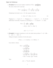 quiz-5-10-pdf