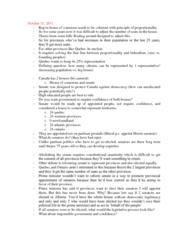 final-exam-notes-docx