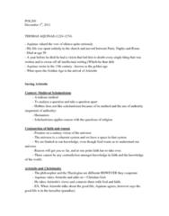 pol200-lecture-dec-1st-docx