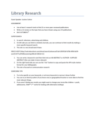library-research-docx