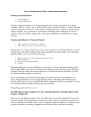 business-notes-1-3-docx