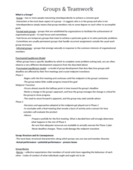 midterm-2-review-docx