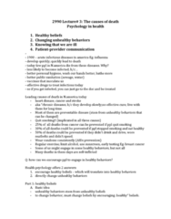 psychology-2990a-b-lecture-docx
