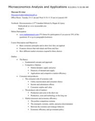 econ-208-microeconomics-analysis-and-applications-docx