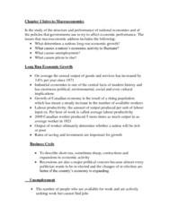 chapter-1-intro-to-macroeconomics-docx