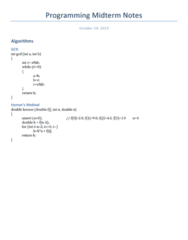 programming-midterm-notes-docx