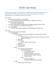 se101-case-study-from-lecture-docx