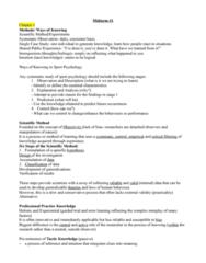 kin-1088-bob-la-rose-1st-test-psychology-of-sport