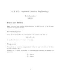 ece-105-fall-2012-3-4-course-notes