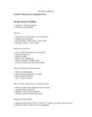 lecture-1-09-10-12-pdf