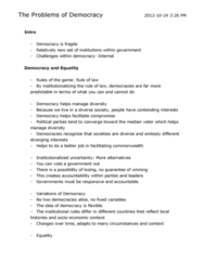 lecture-6-10-22-12-pdf