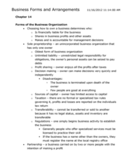 ch-14-business-forms-and-arrangements-docx