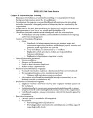 mos3385-final-exam-study-guide-docx