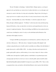 essay-with-citations-docx