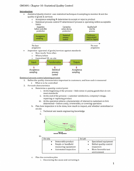 gms401-chapter-10-statistical-quality-control-docx